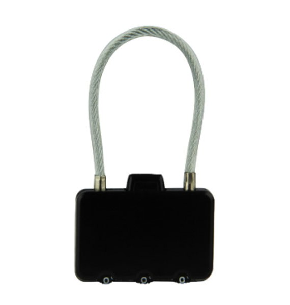 TODD—Luggage-Lock-MAIN