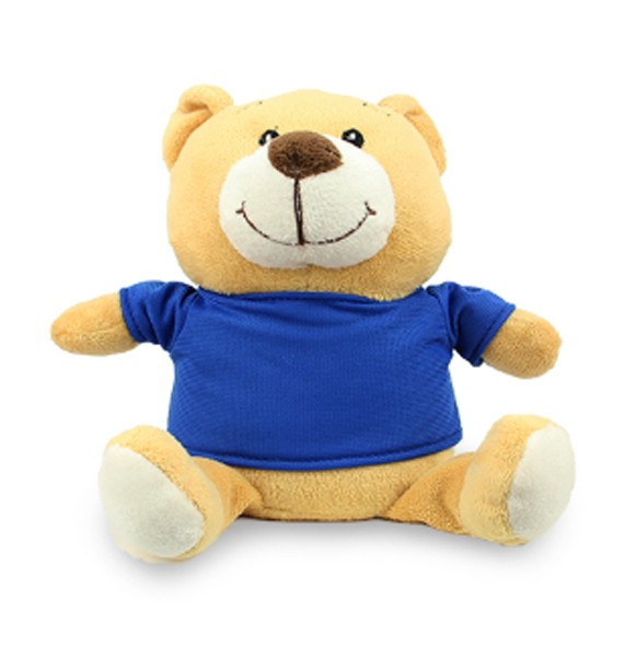 TUFFY—Soft-Bear-Coin-Bank-MAIN