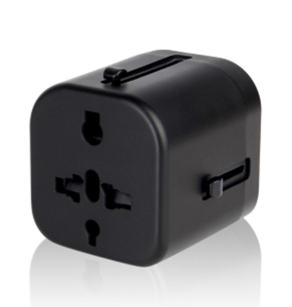 Travel-Adapter-with-Smart-IC-MAIN