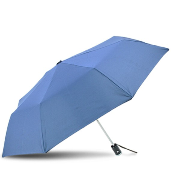"UMBRA-21""-Tri-Fold-wLED-Light-Umbrella-MAIN"