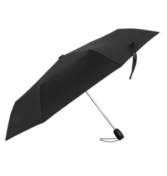 "UMBRA—21.5""-Tri-Fold-Auto-Umbrella-MAIN"
