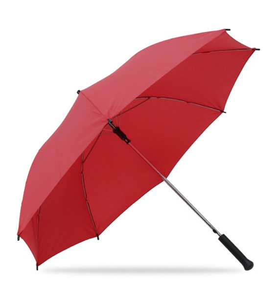 "UMBRA-23""-Auto-Umbrella-MAIN"