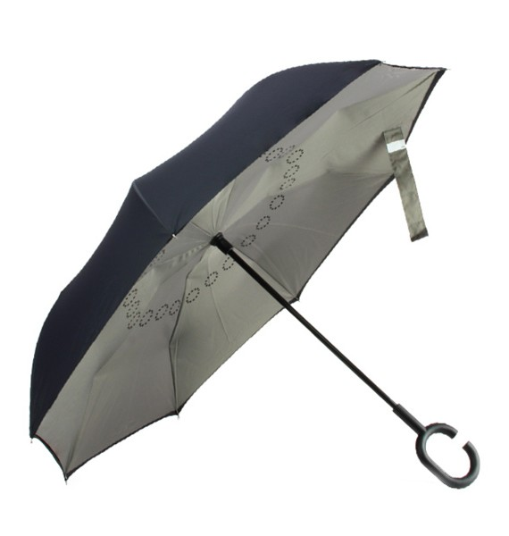 UMBRA-Reversible-Umbrella-MAIN