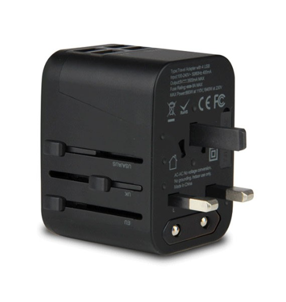 VORTEX—Travel-Adapter-MAIN