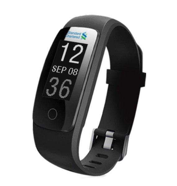 VeryFit-Pro-Smart-Fitness-Tracker-MAIN